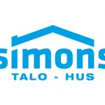 Simons-logo